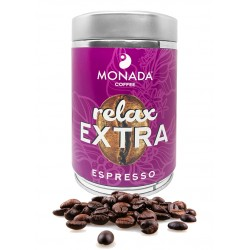 Relax EXTRA